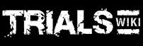 Trials Wiki