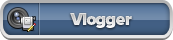 Wiki Vlogger