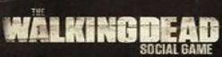 Walking Dead Social game Wiki