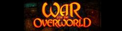 War For The Overworld Wiki