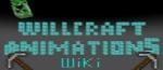 Willcraft Animations Wiki