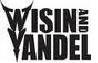 Wiki Wisin y Yandel