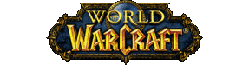 World of Warcraft Wiki