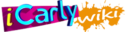 iCarly Wiki