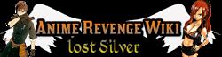 Wiki Anime Revenge