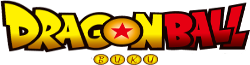 Dragon Ball Вики