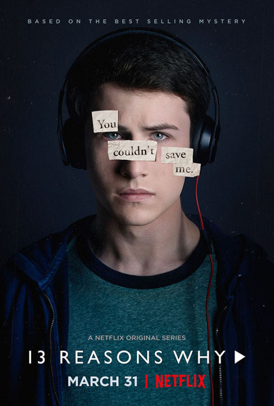 Image result for clay jensen