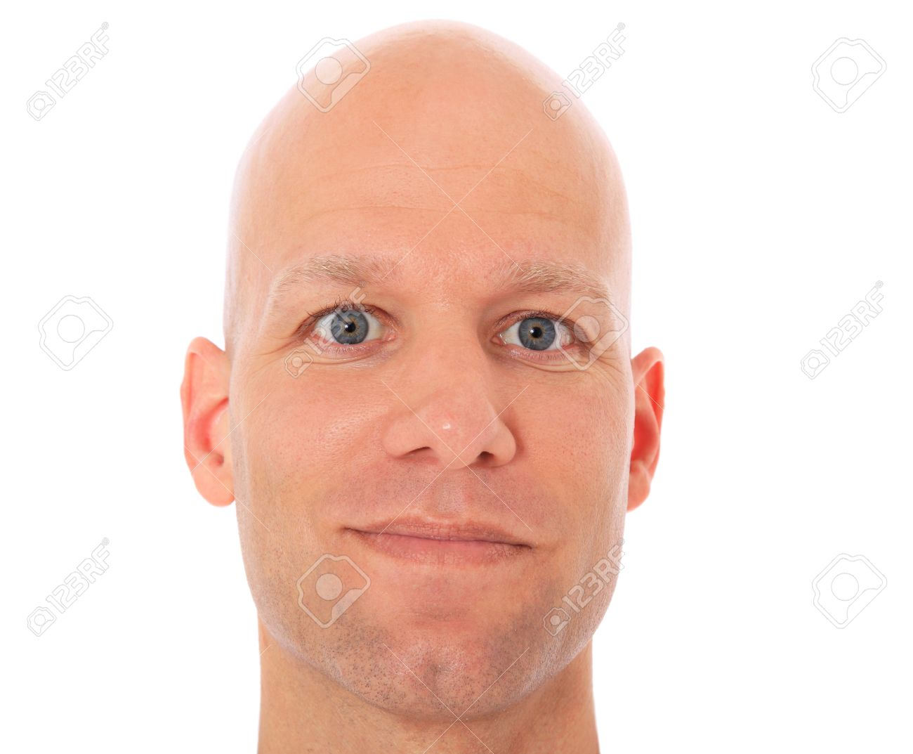 11544938-head-of-a-bald-man-all-on-white-background-.jpg