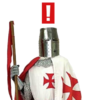 100px-Crusader.png