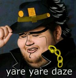 250px-Yare_yare_daze.png
