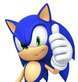 260px-Sonic_says.png