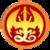 50px-Wiki-wordmark.png