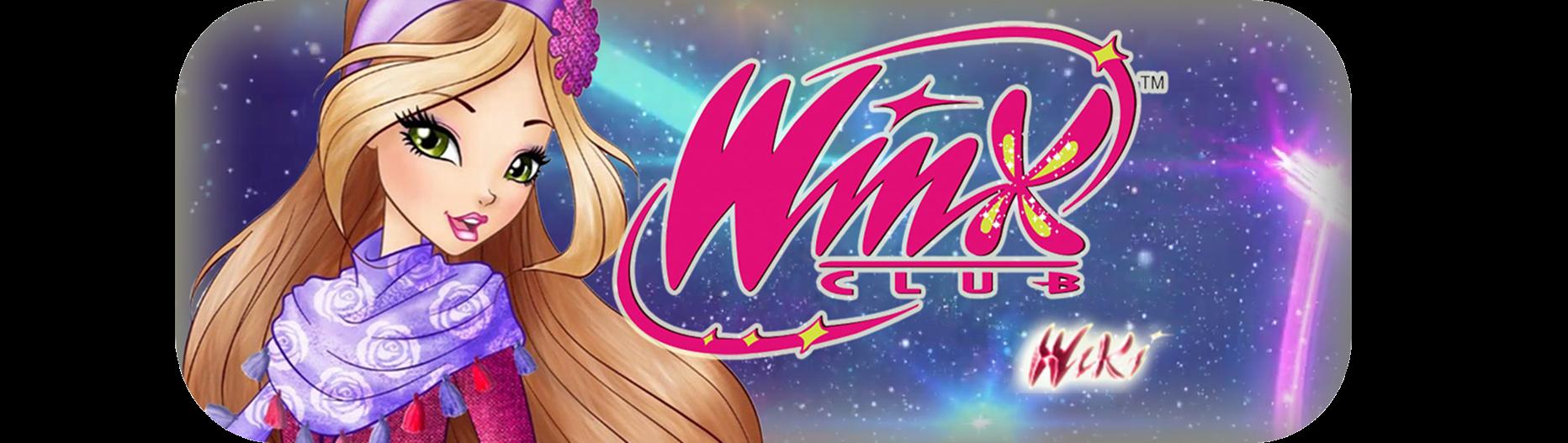 World of Winx | Winx Club Wiki | FANDOM powered by Wikia